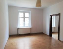 Morizon WP ogłoszenia   Mieszkanie na sprzedaż, Zabrze Biskupice, 90 m²   5608