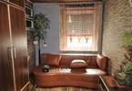Morizon WP ogłoszenia | Mieszkanie na sprzedaż, Zabrze Centrum, 38 m² | 1761