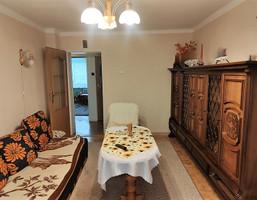 Morizon WP ogłoszenia | Mieszkanie na sprzedaż, Sosnowiec Zagórze, 65 m² | 0215
