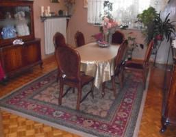 Morizon WP ogłoszenia | Dom na sprzedaż, Knurów, 300 m² | 2077
