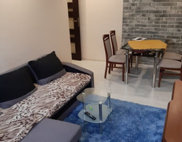 Morizon WP ogłoszenia | Mieszkanie na sprzedaż, Ruda Śląska Bykowina, 38 m² | 4364
