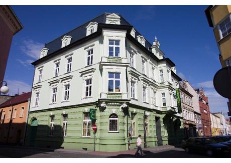Kamienica, blok na sprzedaż <span>Kędzierzyńsko-Kozielski (pow.), Kędzierzyn-Koźle</span> 1