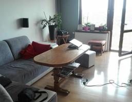 Morizon WP ogłoszenia | Mieszkanie na sprzedaż, Rybnik Maroko-Nowiny, 75 m² | 1422