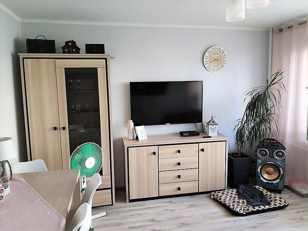 Morizon WP ogłoszenia | Mieszkanie na sprzedaż, Zabrze Zaborze, 55 m² | 0043