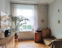 Morizon WP ogłoszenia | Mieszkanie na sprzedaż, Zabrze Centrum, 84 m² | 0036