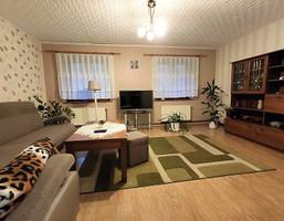 Morizon WP ogłoszenia | Mieszkanie na sprzedaż, Zabrze Centrum, 68 m² | 2248