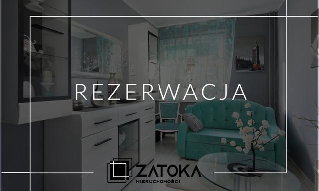 Mieszkanie na sprzedaż <span>Gdynia, Dąbrowa, Kolendrowa</span>