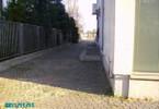 Morizon WP ogłoszenia | Dom na sprzedaż, Warszawa Włochy, 659 m² | 2026