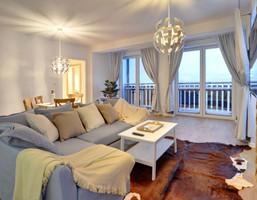 Morizon WP ogłoszenia | Mieszkanie na sprzedaż, Szklarska Poręba Izerska, 54 m² | 9352