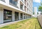 Morizon WP ogłoszenia | Lokal usługowy na sprzedaż, Warszawa Mokotów, 131 m² | 2092