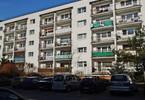 Morizon WP ogłoszenia | Mieszkanie na sprzedaż, Łódź Olechów-Janów, 62 m² | 7054