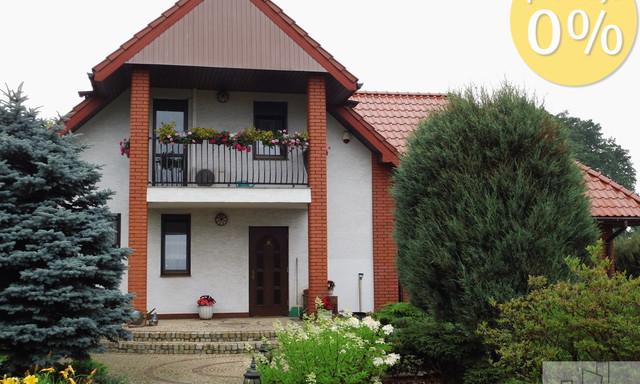 Dom na sprzedaż <span>Łódź, Polesie, Złotno, Stare Złotno</span>