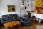 Morizon WP ogłoszenia | Dom na sprzedaż, Łódź Widzew, 340 m² | 2992