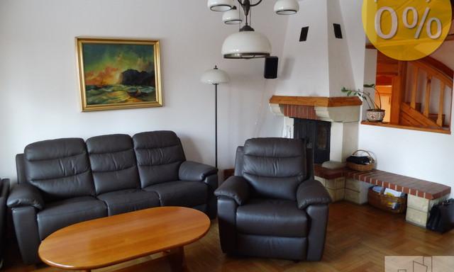 Dom na sprzedaż <span>Łódź, Widzew, Stoki</span>