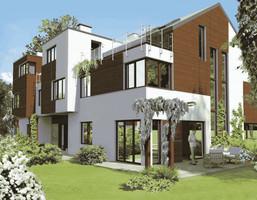 Morizon WP ogłoszenia | Dom w inwestycji Ogrody Wesoła, Warszawa, 159 m² | 0602