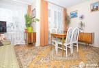 Morizon WP ogłoszenia | Mieszkanie na sprzedaż, Wrocław Stare Miasto, 46 m² | 7586