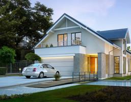 Morizon WP ogłoszenia | Dom na sprzedaż, Suchy Dwór Szkolna 34, 176 m² | 9603