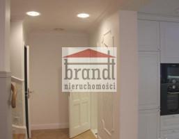 Morizon WP ogłoszenia | Dom na sprzedaż, Warszawa Stary Imielin, 280 m² | 3921