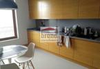 Morizon WP ogłoszenia | Mieszkanie na sprzedaż, Warszawa Sadyba, 140 m² | 7290