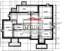 Morizon WP ogłoszenia | Dom na sprzedaż, Warszawa Białołęka, 707 m² | 3994