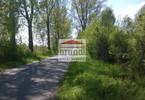 Morizon WP ogłoszenia | Działka na sprzedaż, Słubica Dobra, 1025 m² | 7726