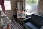 Morizon WP ogłoszenia | Dom na sprzedaż, Pruszków, 421 m² | 5536