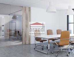 Morizon WP ogłoszenia | Biuro na sprzedaż, Warszawa Wawer, 563 m² | 9054