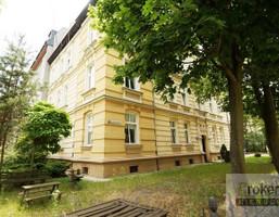 Morizon WP ogłoszenia | Mieszkanie na sprzedaż, Opole Pasieka, 134 m² | 6886
