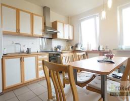Morizon WP ogłoszenia | Mieszkanie na sprzedaż, Opole ZWM, 59 m² | 0108