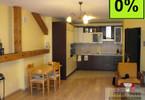 Morizon WP ogłoszenia   Mieszkanie na sprzedaż, Opole Zaodrze, 73 m²   7383