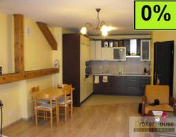Morizon WP ogłoszenia | Mieszkanie na sprzedaż, Opole Zaodrze, 73 m² | 7383