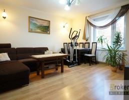 Morizon WP ogłoszenia | Mieszkanie na sprzedaż, Opole Nowa Wieś Królewska, 79 m² | 9247