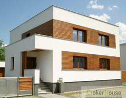 Morizon WP ogłoszenia | Biuro na sprzedaż, Opole Kolonia Gosławicka, 163 m² | 2013