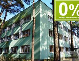 Morizon WP ogłoszenia | Hotel na sprzedaż, Opole, 1234 m² | 7520