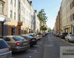Morizon WP ogłoszenia | Mieszkanie na sprzedaż, Opole, 103 m² | 2493