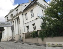 Morizon WP ogłoszenia | Kamienica, blok na sprzedaż, Opole, 1189 m² | 9290