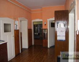 Morizon WP ogłoszenia | Mieszkanie na sprzedaż, Opole, 153 m² | 9823