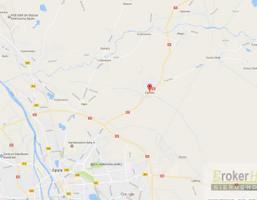 Morizon WP ogłoszenia | Działka na sprzedaż, Opole, 95000 m² | 6598