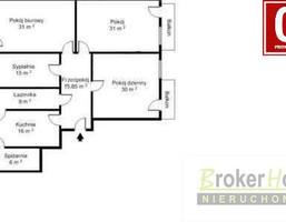 Morizon WP ogłoszenia | Mieszkanie na sprzedaż, Opole, 153 m² | 9298
