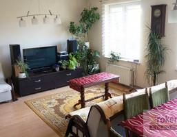 Morizon WP ogłoszenia | Mieszkanie na sprzedaż, Opole Śródmieście, 96 m² | 8788