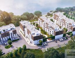 Morizon WP ogłoszenia | Mieszkanie na sprzedaż, Opole Śródmieście, 68 m² | 7255