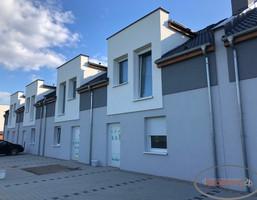 Morizon WP ogłoszenia | Mieszkanie na sprzedaż, Plewiska Fabianowska, 98 m² | 9737
