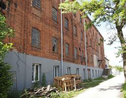 Morizon WP ogłoszenia | Fabryka, zakład na sprzedaż, Radom Zamłynie, 1434 m² | 8522