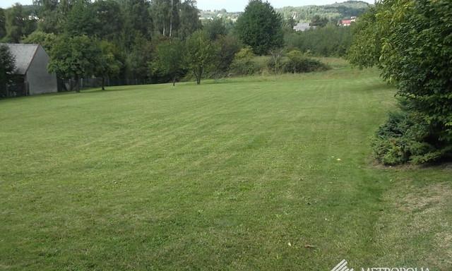 Budowlany na sprzedaż <span>Chrzanowski, Trzebinia, Dulowa</span>