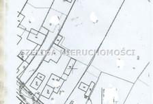 Działka na sprzedaż, Ligota Toszecka, 1155 m²