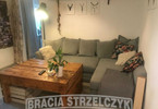 Morizon WP ogłoszenia | Dom na sprzedaż, Sulejówek, 45 m² | 2755