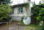 Morizon WP ogłoszenia | Dom na sprzedaż, Sulejówek, 198 m² | 0442