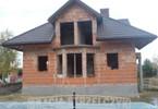 Morizon WP ogłoszenia | Dom na sprzedaż, Okuniew, 223 m² | 6328