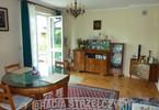 Morizon WP ogłoszenia | Dom na sprzedaż, Pustelnik, 110 m² | 2852