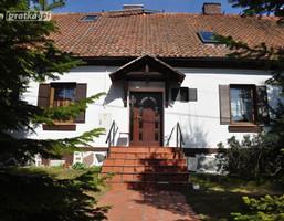 Morizon WP ogłoszenia | Dom na sprzedaż, Kiersztanowo, 400 m² | 4796